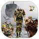 Army Photo Suit Editor by SnapApp Developer