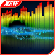 Lirik Lagu Barat Terpopuler by AyahMamah Apps