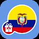 Recargas GRATIS a Ecuador