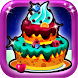 Cake Maker Story -Cooking Game by Sharp Mind Gaming Studio