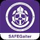 SAFEGaiter by Bishop's University