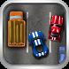 Car Racing Road Fighter by rudtana juntiwa