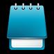 Simple NoteBook by Robin KAMINSKI