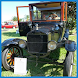 Car Wallpapers Ford Model T by Tech Sonn
