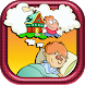 Escape Games : The Dream House by funny games