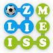 Find footballers by Humnu Technology