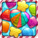 Jelly Crush - Match 3 Puzzle by Jelly Crush Match Three puzzle