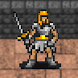 Endless Depths 2 Roguelike RPG by Whatentar Software
