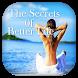 رازهای زندگی بهتر by abaas shojaei