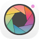 Photo Editor With Beauty Filters And Effects by Allen Veneziano