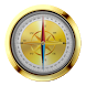 Compass by Prem