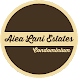 Aiea Lani Estates by THE CONDO APP