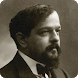 Complete Debussy by HoneyBread