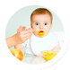 Baby Food by Personal Care & Health Studio