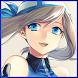 Anime Girls Wallpaper HD by GarLienArt