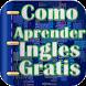 Como Aprender Inglés Gratis by MusicaSonidos