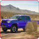 Real Offroad Hill Climb Driver by Super Mobile Games