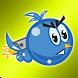 Speedy Bird by Tweensoft