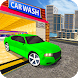 Car Wash Service Station: Car Driver by AppsZoo