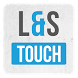 LIFT & SQUAT Touch by L & S Fitness Solutions GmbH