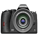 DSLR Camera HD by Star APPS