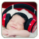 Top Cute Mp3 Ringtones by Libbs Apps Mania