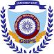GOOD SAMARITAN PUBLIC SCHOOL by Appscook Technologies