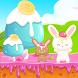 Sweet Candy Cake Jam match 3 by Bandrex Studio