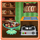 Chocolates Bars Candy Maker: Homemade Chocolate by BlueHornTechnologies