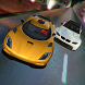 Street Car Racing 3D by Game Pickle