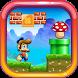 Super Adventure Jungle World by Prisma Games Std