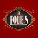 Folie's by Pep's Multimedia