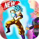 pro Dragon Ball Z tips by News apps
