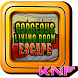Escape Games - Living Room by KNF ESCAPE GAME