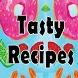 Tasty Recipes by Gul Panra