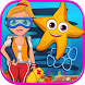 Animal Marine Doctor & Surgeon by Beansprites LLC