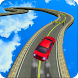 Racing Car Stunts On Impossible Tracks by Gamers DEN