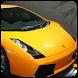Real Car Parking 2018 Street 3D by Brain Storm Games Studios