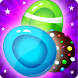 Jelly Crush Candy :Sweet Sodas by Best Casual games Best Classic Games For Free
