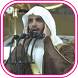 Azan MP3 Muslim Offline by SNK Studio