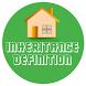 Inheritance Definition by Dark Spencer