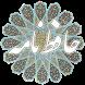Hafez Nameh - دیوان صوتی حافظ by Pedram