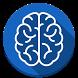Психологические Тесты в картинках by WellApp