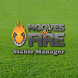 Hooves of Fire Stable Manager by Rubber Duck Software