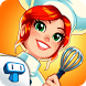 Chef Rescue - Management Game by Tapps Games
