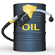 Engine oils & gear oils by ÖL-Schmid