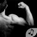Musica para GYM by AppsFantasticas