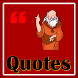 Quotes Aristotle by quotes for life from world person