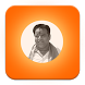 Sunil Tingre by VEB2