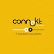 Connekt Technologies